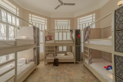 Fotky Casa Avelina