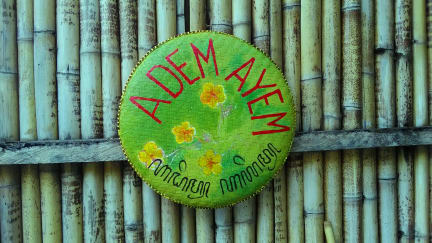 Photos of Adem Ayem Hostel