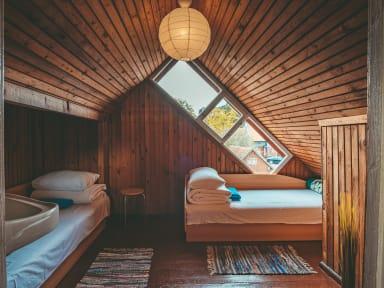 Fotky Guboja Guesthouse
