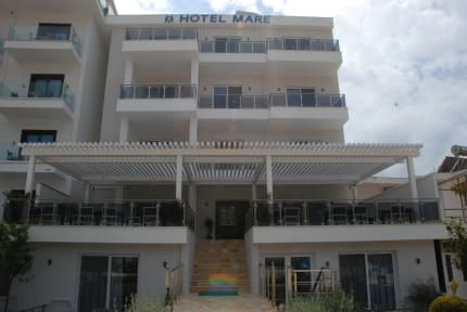 Photos of Hotel Mare