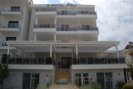 Photos de Hotel Mare