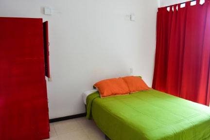 Tucan Hostelの写真