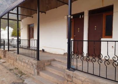 Kuvia paikasta: Hostel Samuel