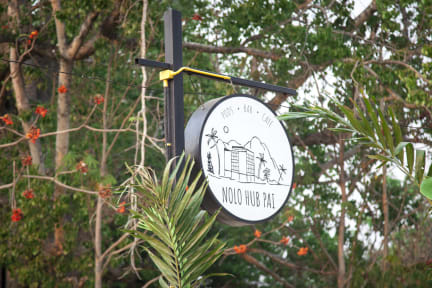 Фотографии Nolo Hub Pai