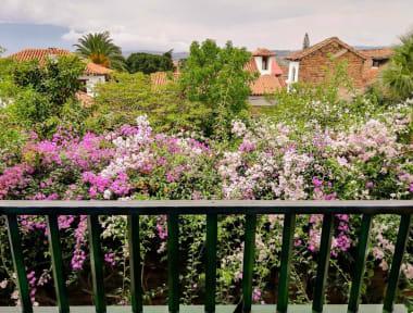 Hotel Mansión La Toscana tesisinden Fotoğraflar