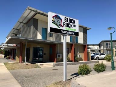 Foto's van Black Rock Inn