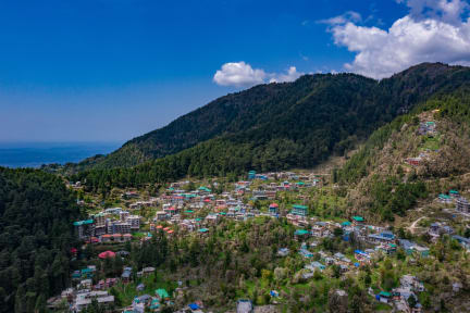 Photos of Alt Life - Dharamkot (Mcleodganj)