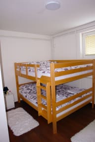 Foto di West Hostel BG