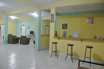Photos of Kawoq Hostel