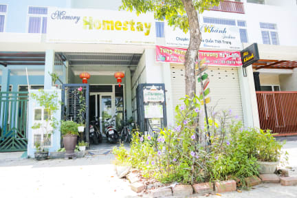 Photos of Hue Memory Homestay