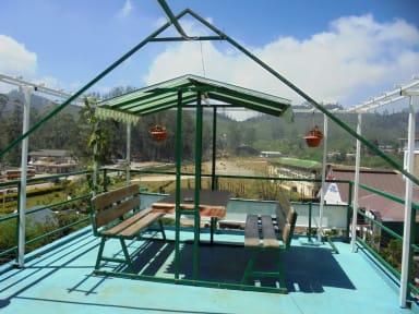 Greenview Holiday Inn tesisinden Fotoğraflar