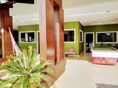 DiCasa Hostelの写真