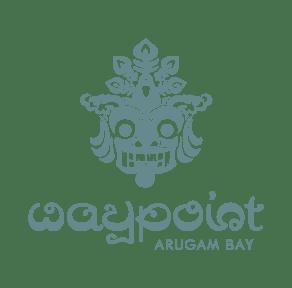 Waypoint Arugam Bay照片