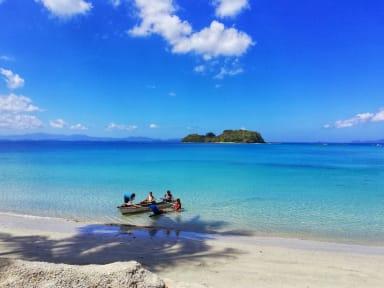 Acuario beach Inn照片