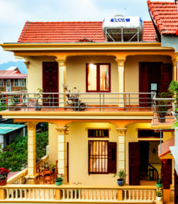 Photos of Mai Place Homestay