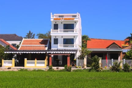 Hoang Y Homestay의 사진