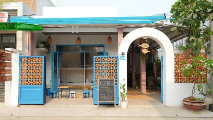 Fotos von Bluetiful Homestay Da Nang
