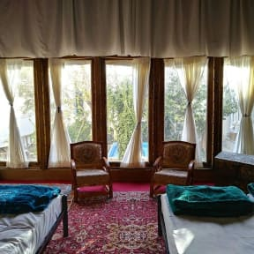 Photos of Malekotojjar Boutique Hotel