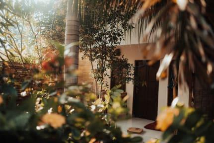 Fotos von Rumah Shalala
