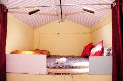Фотографии Prabhu's Place Ooty