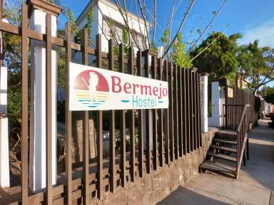 Photos de Bermejo Hostel