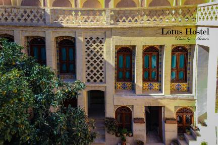 Fotos de Lotus