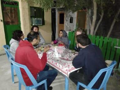 Assad Homestay의 사진