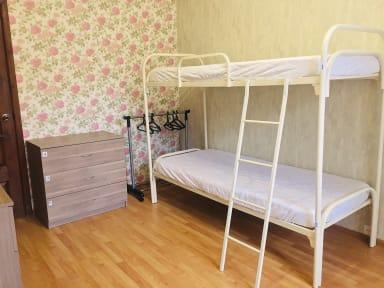 Bilder av Hostel Kovcheg