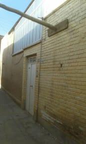 Kuvia paikasta: Arsalan Hostel