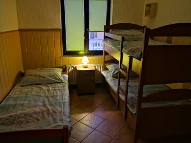 Billeder af Hostel Marinus
