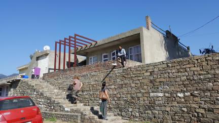 Healing Hill Art Spaceの写真