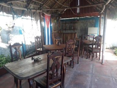 Bilder av Hostal Acuarama