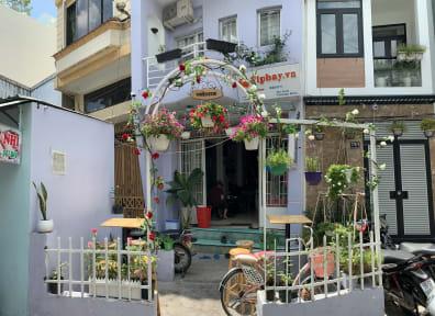 Bilder av Dola Hostel 2