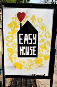 Foton av Easy House