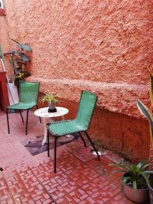 Kuvia paikasta: Casa Maria de los Angeles