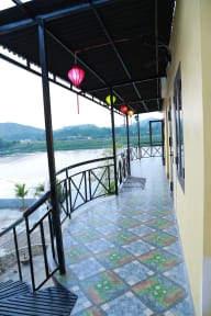Photos de Phong Nha Escape Bungalow