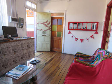 Photos of Hostal Mirenart