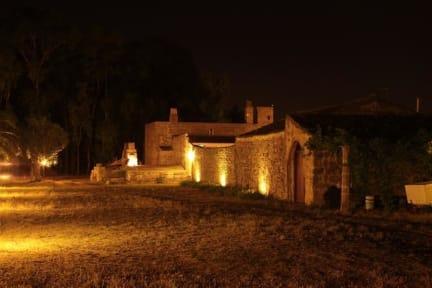 Fotos de Masseria Uccio