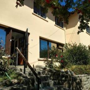 Foto di Bella Patagonia Hostel