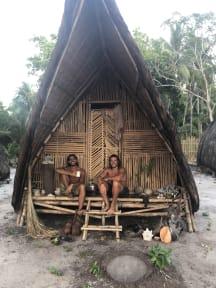 Bilder av Linapacan Cayo Coco Island Hostel
