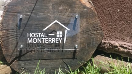 Photos of Hostal Monterrey