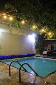 Fotografias de La Monarca Hostel