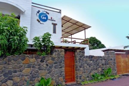 Foton av Gala House Galápagos
