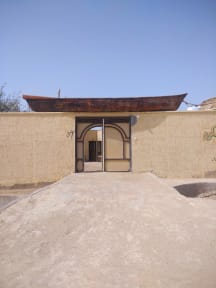Photos of Chahkooh Guesthouse