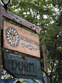 Photos de Cafe Del Sunshine