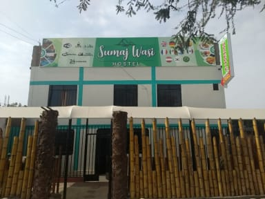 Photos of Sumaj Wasi Hostel