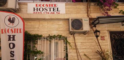 Fotos de Rooster Hostel