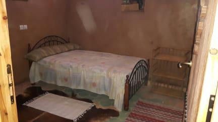 Tioute Guesthouse Chez Abdelmajid의 사진