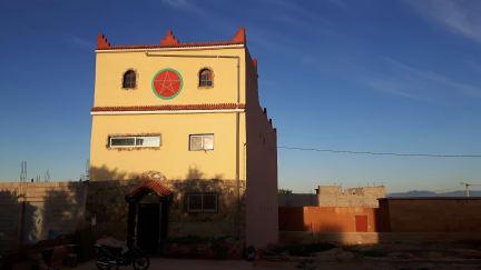 Photos de Tioute Guesthouse Chez Abdelmajid