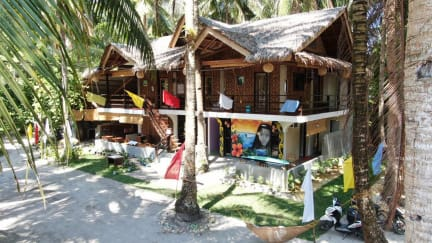 Photos of Maharlika Siargao
